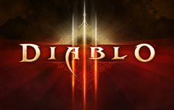 Taiwanese teenager dies after playing too much Diablo III