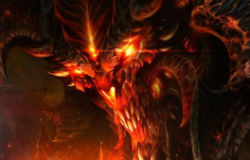 Gamers find big flaw in Diablo III