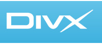 Six new DivX Certified Blu-ray players