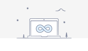 Dropbox h�m�rt�� pilven ja tietokoneen eroa: Project Infinite