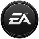 EA must defend itself in NCAA lawsuit