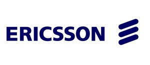 Samsung settles patent dispute with Ericsson
