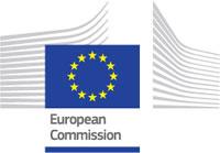 EU:n hurja tavoite: Jokaiseen kyl��n ilmainen langaton netti