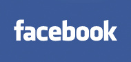 Facebook: Third party apps shared user data