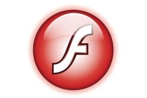 Apple allowing Flash-based apps into the App Store