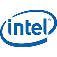 Intel arrangerer Windows 8 nettbrett presentasjon neste uke med HP, Samsung, ZTE og fler