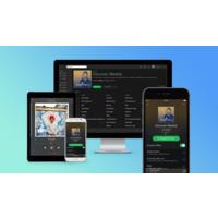 Spotify is gehackt! Check hier of jouw Spotify accountgegevens zijn gelekt.