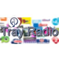 Update van Tray Radio, een superhandig audio-multimedia programma