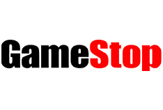 GameStop CFO says 60% of gamers won't buy console that blocks pre-owned games