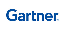 Gartner: PC shipment growth will be stagnant