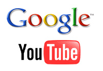 YouTube strikes content deal with CBS