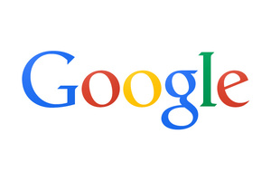 Google fined �1 million in Italy