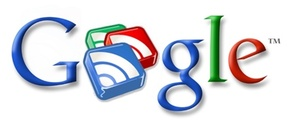 Google killing off Google Reader, Internet goes up in arms