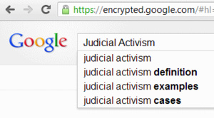 German court tells Google to clean up Auto-Complete