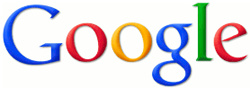 Google vil sælge Android udstyrede briller