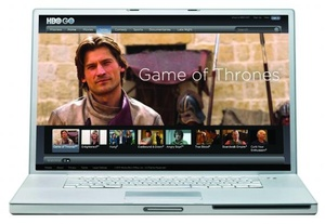 Apple TV to finally get HBO Go?