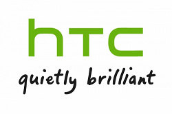 HTC settles with Apple, start 10-year licensing agreement