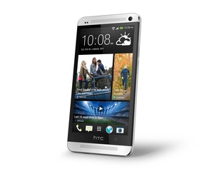 HTC One flagship delayed thanks to supply issues