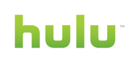 Hulu blocked from PS3s?