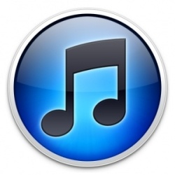 Apple to finally remove draconian music download limit?