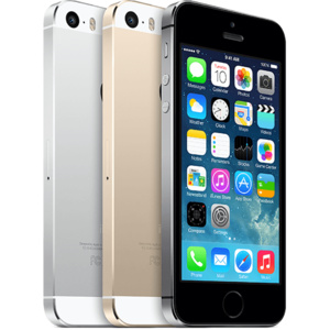 Report: Apple to launch 4-inch iPhone 5se in March