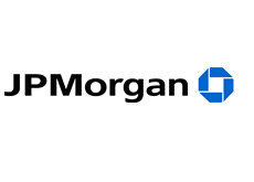 JPMorgan, UBS to test Android, iPhone as alternative to BlackBerrys