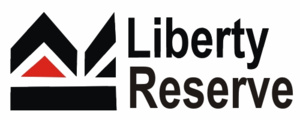 Liberty Reserve co-founder in guilty plea to charges of money laundering