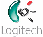 Microsoft to buy Logitech?