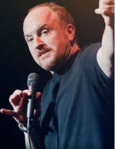 New Louis C.K. HBO special to be sold DRM-free for $5
