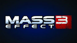 BioWare reveals PC specs needed for new Mass Effect 3