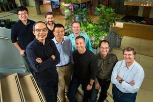 Microsoftin teko�ly p�ihitti ihmisen: Tunnistaa puhetta paremmin