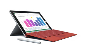 Microsoft recalling 2 million Surface power chargers following 61 complaints
