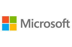 Microsoft to drop Points system, report says