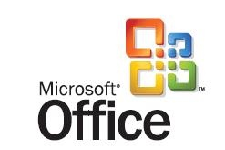 Video Daily: Office running on Windows Phone 7