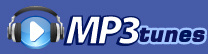 MP3.com-like 'locker' feature from MP3Tunes