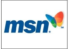 Microsoft changes policy on MSN Music DRM