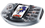 Nokia begins open beta test for N-Gage