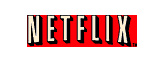 Netflix profit to be used to buy back stock