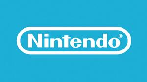 T�llainen on Nintendon uusi Switch-pelikonsoli
