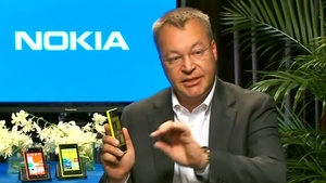 Nokia moves a step closer to Windows tablets