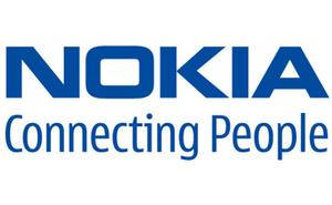Nokia hakee patenttia ravistettavalle puhelimelle