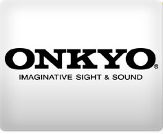 Onkyo drops support of HD DVD as well