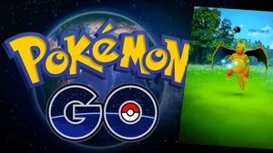 Apple: Pokemon Go has most downloads in first week, ever