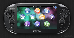 Sony slashes prices of 3G PS Vita in U.S. stores