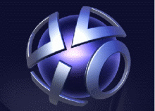 Sony says cost of PSN breach will likely be less than expected