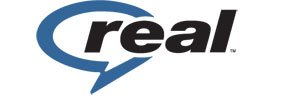 RealPlayer security update released