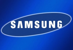 Samsung gets sued over Blu-ray incompatibility issues