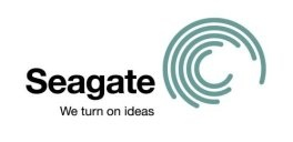 Seagate HD media players add streaming video