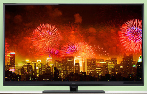 Seiki offers 55-inch 4K TV for $1,500 through Sears
