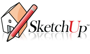 Google verkoopt SketchUp